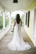 July Wedding-22