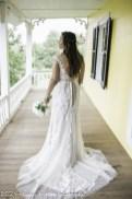 July Wedding-23