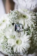 July Wedding-24