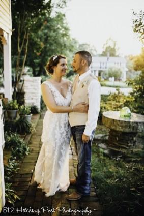 July Wedding-28