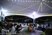 July Wedding-37