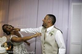 July Wedding-40