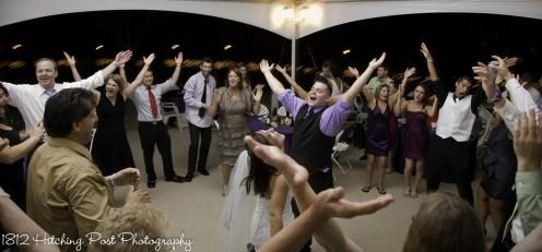 Outdoor Wedding-2