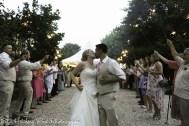 Pink Wedding-39