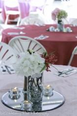 Pink Wedding-48