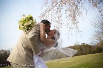 Mach Wedding-13