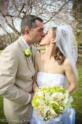 Mach Wedding-17
