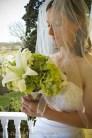 Mach Wedding-4