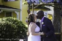 elopement-10-of-17