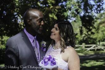 elopement-11-of-17