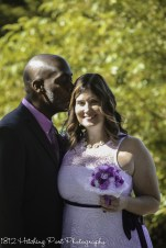 elopement-12-of-17