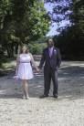 elopement-15-of-17
