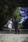elopement-16-of-17