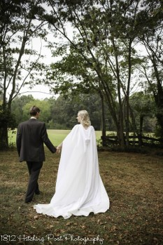 fanciful-wedding-22-of-34