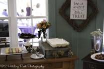 october-weddings-14-of-27