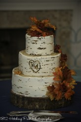 october-weddings-2-of-27