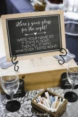 october-weddings-23-of-27