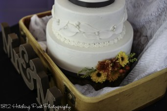 october-weddings-24-of-27