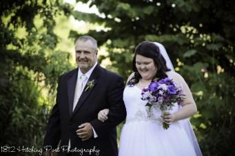 platinum-wedding-14-of-55