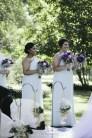 platinum-wedding-40-of-55