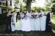 platinum-wedding-45-of-55