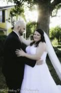 platinum-wedding-49-of-55