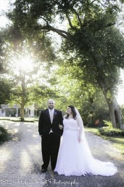 platinum-wedding-51-of-55