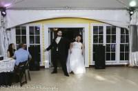 platinum-wedding-52-of-55
