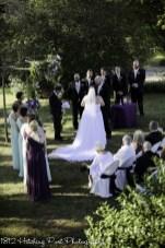 platinum-wedding-9-of-55