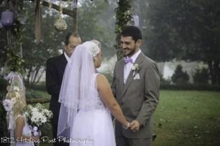 wedding-in-fog-10-of-28