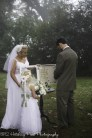wedding-in-fog-12-of-28