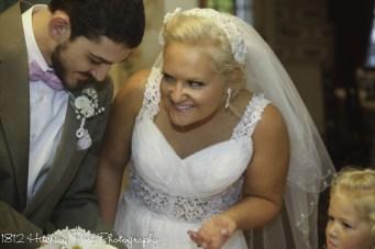 wedding-in-fog-17-of-28
