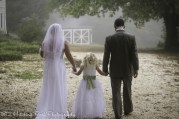 wedding-in-fog-19-of-28