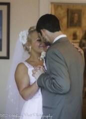 wedding-in-fog-25-of-28