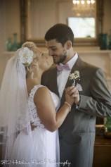wedding-in-fog-26-of-28