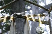 wedding-in-fog-3-of-28