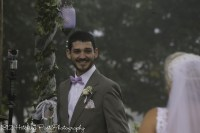 wedding-in-fog-7-of-28