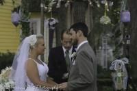 wedding-in-fog-9-of-28