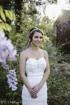 Outdoor NC Wedding Venue (208 of 73)