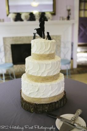 Outdoor NC Wedding Venue (216 of 73)