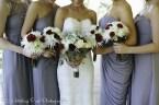 Outdoor NC Wedding Venue (220 of 73)