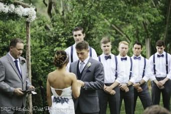 Outdoor NC Wedding Venue (226 of 73)