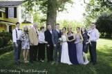 Outdoor NC Wedding Venue (232 of 73)