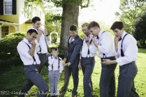Outdoor NC Wedding Venue (236 of 73)