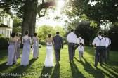 Outdoor NC Wedding Venue (237 of 73)