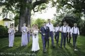 Outdoor NC Wedding Venue (238 of 73)