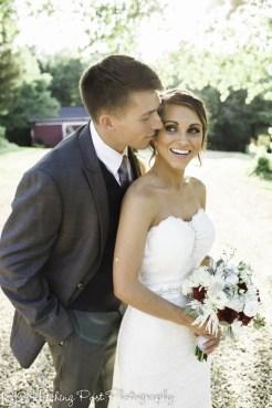 Outdoor NC Wedding Venue (245 of 73)