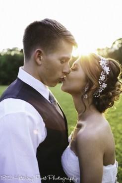 Outdoor NC Wedding Venue (248 of 73)