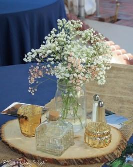 Wedding Centerpieces (64 of 126)