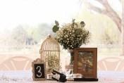 Wedding Centerpieces (87 of 126)